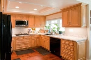103517-Foulke-kitchen-2