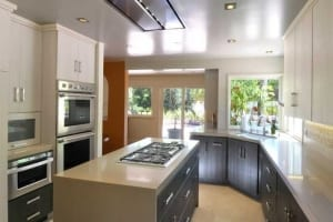 103517-clayton-full-kitchen-view