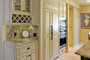 103517-kitchen-wine-rack-cream