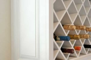 103517-wine-rack-upper-detail