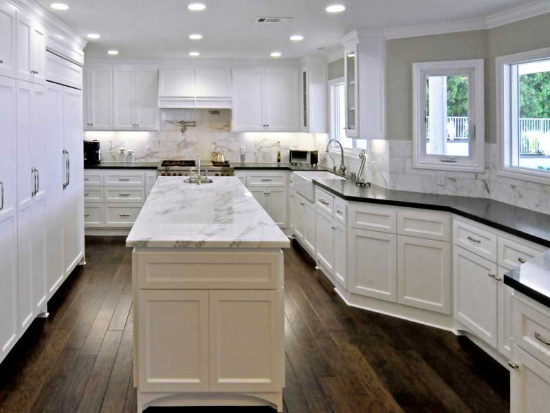Custom Kitchen Cabinets Brea Custom Kitchen Cabinetry Brea Scane